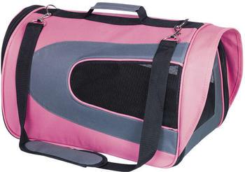 nobby-tasche-kando-pink-l