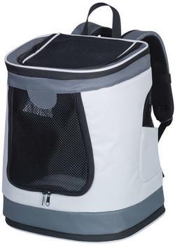 nobby-rucksack-plata