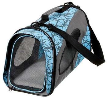 Karlie Smart Carry Bag Blau 54 x 27 x 30 cm