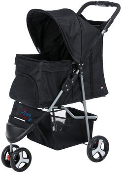 Trixie Buggy (28958)