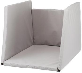 Trixie Innenpolsterung für Aluminium-Transportbox (39344)