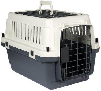 karlie-flugzeugbox-nomad-xs-521548