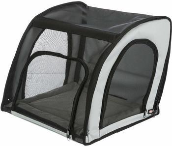 Trixie Autositz (13174)
