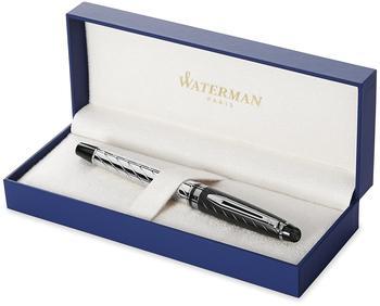waterman-expert-precious-rollerball-pen-ct-s0963330