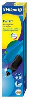Pelikan Twist R457 Petrol + 2 P FS (811330)