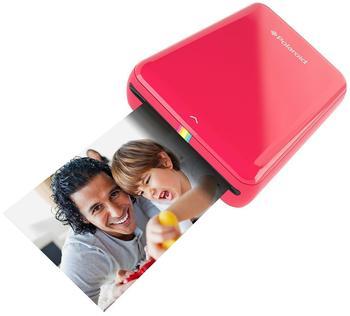 polaroid-zip-sofortbild-drucker-rot