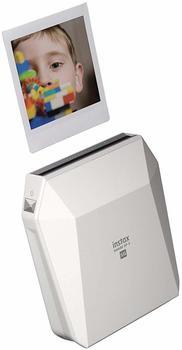 fujifilm-instax-share-sp-3-fotodrucker-fotodrucker