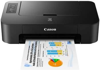 canon-pixma-ts205-tintenstrahldrucker-usb