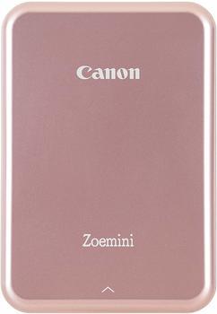 canon-zoemini-photo-printer-rose-gold