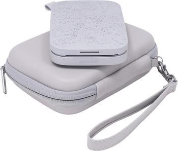 hp-fotodrucker-sprocket-200-limited-edition-gift-box-lunar-pearl-druck-aufloesung-313-x-400-dpi-pap