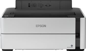 epson-ecotank-et-m1170-tintenstrahldrucker-1200-x-2400-dpi-a4-wlan