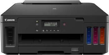 canon-pixma-g5050-tintenstrahldrucker-lan-wlan