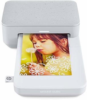 hp-sprocket-studio-mobiler-fotodrucker