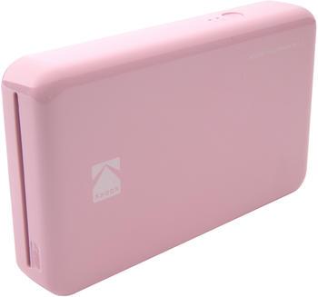 Kodak Printer 2 Mini pink