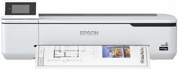 epson-surecolor-sc-t3100n