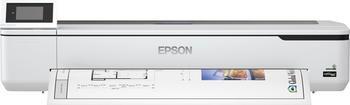 epson-surecolor-sc-t5100n