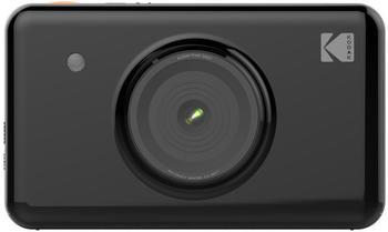 kodak-mini-shot-sofortbildkamera-schwarz