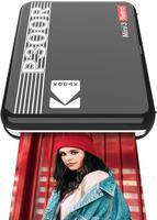 Kodak Mini 3 Plus Retro schwarz