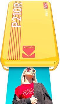 kodak-mini-2-plus-retro-yellow-2-1x3-4-wireless-mobile-printer