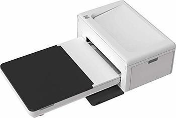 Kodak PD460 Schwarz/Weiß