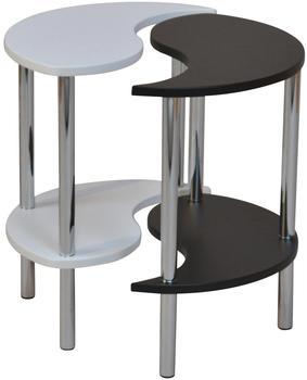 heinz-hofmann-furniture-beistelltisch-yin-yang