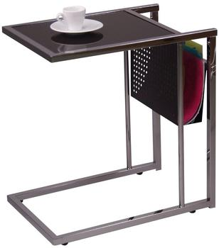 heinz-hofmann-furniture-beistelltisch-2931cgs