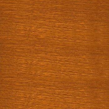 selva-esstisch-varia-200-210-77-beine-louis-kirschbaumfarbig