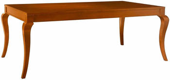 selva-esstisch-varia-200-210-77-beine-sandra-kirschbaumfarbig