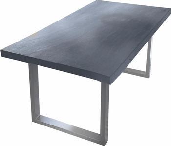 SIT Esstisch Cement 160cm