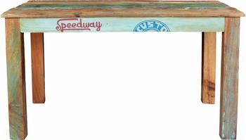 SIT Esstisch Speedway 140cm