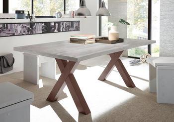 yourhome-esstisch-rost-beton-optik-200x100-cm