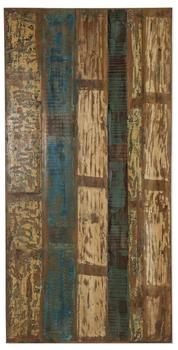 SIT Tischplatte Altholz 180 x 100 cm