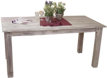 heinz-hofmann-furniture-massivholztisch-160x80cm-used-look-weiss