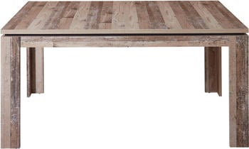 innostyle-esstisch-roof-160x90cm