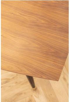 kare-esstisch-curve-180x90cm