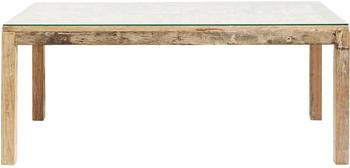 kare-esstisch-memory-160x80cm