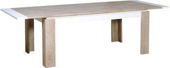 sciae-tisch-oak-endgrain-180x100cm