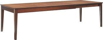 selva-esstisch-leonardo-3426-130x90cm