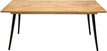 Tom Tailor Esstisch T-_Soho Table Large 180x90cm