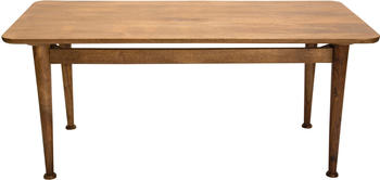 Tom Tailor Esstisch T-Westcoast Table Large 180x90cm