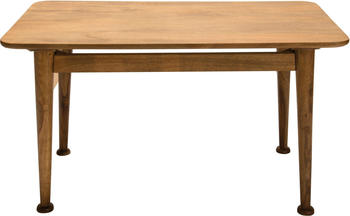Tom Tailor Esstisch T-Westcoast Table Small 140x90cm