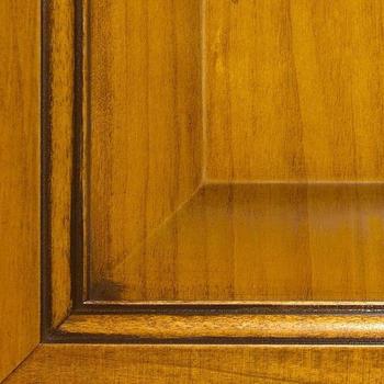 selva-esstisch-villa-borghese-3374-kirschbaum-antik-130x77cm