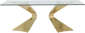 kare-esstisch-gloria-gold-200x100cm