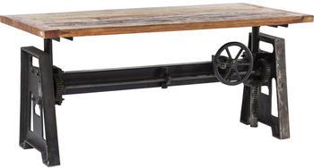 kare-esstisch-steamboat-160x80cm