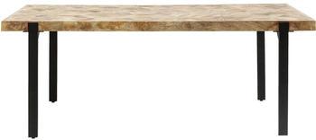 kare-esstisch-tortuga-180x90cm