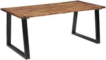 vidaxl-dining-table-acacia-wood-180-x-90-x-75-cm