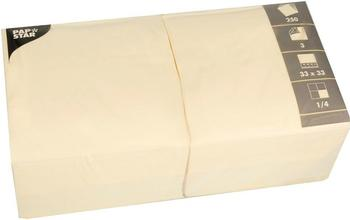 Apelt 3313 Indian Summer 48x140cm Orange Test Angebote Ab