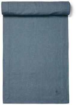 Marc O'Polo Akalla 50x250cm smoke-blue