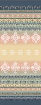 bassetti-olbia-41-beige-50x150-9304888