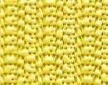 d-c-garden Florida 130x160cm gelb